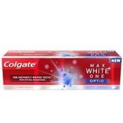 Паста за зъби Colgate Max W. One Optic 75мл