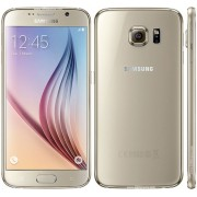 Samsung SM-G920 Galaxy S6 32 gb