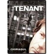 THE TENANT LE LOCATAIRE DVD 1976