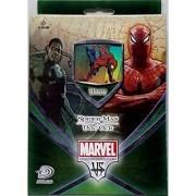 Marvel VS System Trading Card Game: Spider-Man vs. Doc Ock 2-Player Starter Deck