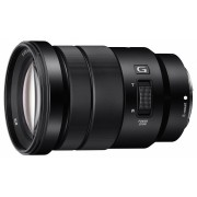 Sony PZ 18-105mm f/4 G OSS (Sony E) (SELP18105G.AE)