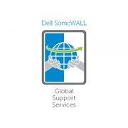 SonicWALL E-Class Support 24x7