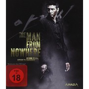 The Man from Nowhere [Alemania] [Blu-ray]