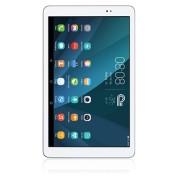 Huawei MediaPad T1 10 LTE silver, 16GB