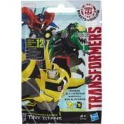 Figurine Hasbro Personaje Multiple In Ambalaj Surpriza Transformers