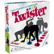 Hasbo Actualisation 988311030 Twister