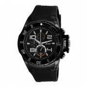 Jet Set Of Sweden J6410b-267 Palermo Mens Watch