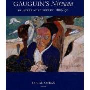 Gauguin's Nirvana by Eric M. Zafran