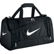 BRASILIA 6 SMALL DUFFEL Nike sporttáska