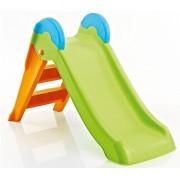 Boogie Slide gyerek csúszda KETER