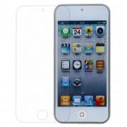 Screenprotector iPod Touch 5 / 6 ScreenGuard Beschermfolie
