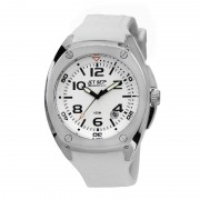 Jet Set Of Sweden J32823-161 Martinique Mens Watch