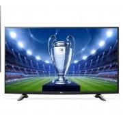 "LG televizor TV 43"" LG 43LH5100"