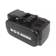 Panasonic EY7880 / EY9L80 2000mAh 57.60Wh Li-Ion 28.0V (Cameron Sino)