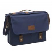 New Looxs Mondi Single Einzeltasche blau 2017 Messenger Bags & Kuriertaschen