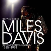 Miles Davis - Very Best of (0081227486327) (1 CD)