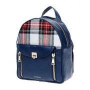 VIA REPUBBLICA - BAGS - Rucksacks & Bumbags - on YOOX.com