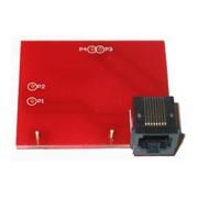 Adapter JTAG do Sagem X5-2, X55, X5-5, V55, SG341
