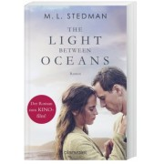 The Light Between Oceans - Das Licht zwischen den Meeren