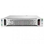 HP Proliant DL385P GEN8 703932-421 Desktop Computer