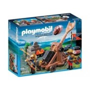 Royal Knights' Catapult by Playmobil