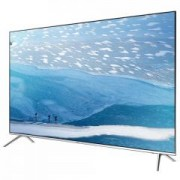 "Samsung 60"" 60KS7002 4К SUHD TV"