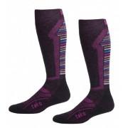 Teko Socken Teko Merino Ski Socks Medium Women - Skisocken Damen