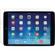 Fellowes PrivaScreen Blickschutz-Filter für iPad Air