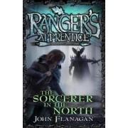 Ranger's Apprentice 5 by John Flanagan