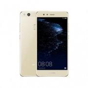 Huawei smartphone P10 LITE GOUD
