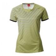 Löffler Shirt CF dama