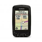 Garmin Edge 810 GPS Fahrradcomputer schwarz GPS