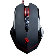 A4tech Bloody V7 Ultra Gaming Gear V7MA Wired 8-Button Gaming Mouse Mice