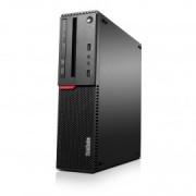 PC LENOVO THINK M700 SFF (10GTA00LLS), Ci3-6100,4GB,500GB,WIN10 PRO