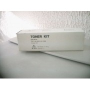 Тонер TEC LB 1305 / SIEMENS