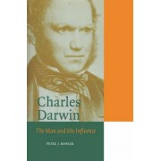 Charles Darwin by Peter J. Bowler