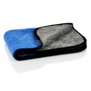 Pro Detailing Double Soft Touch Laveta Microfibra 700 gr/m 40x60 cm