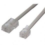 MCL Cable RJ11 (6/4) / RJ45 - 2m