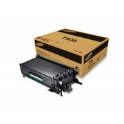 Accesorii printing SAMSUNG CLT-T508/SEE