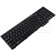 Tastatura Laptop Acer KB.ACF07.001 + CADOU