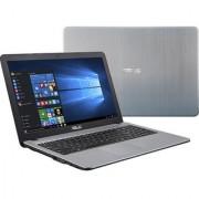 Asus X540SA-XX383D (Pentium Quad Core/4 GB/500 GB/39.62 cm (15.6)/DOS)