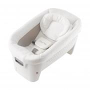 Nuna Zaaz™ Newborn Seat