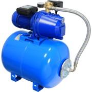 Wasserkonig Hidrofor WK3800/50H, 950 W, 62 l/ min