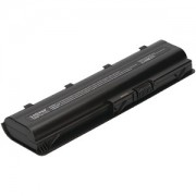HP MU06 Batterij, 2-Power vervangen