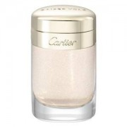 Cartier Baiser Volé Eau De Parfum Vapo Donna 100 Ml 100 Ml