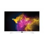Televizoare - LG - 65UH950V