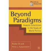 Beyond Paradigms by Rudra Sil