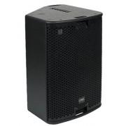 AP15v2 - Coda Audio