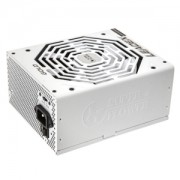 Sursa Super Flower Leadex 80 Plus Gold 750W, modulara, PFC Activ, SF-750F14MG White