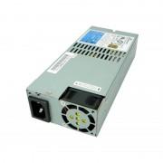 Sursa server Seasonic 1U SS-350M1U 350W Bulk